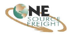 One Source Old Logo
