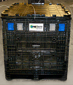 One-Source-secure-box